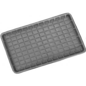 MAMMOOTH Luggage compartment / cargo bed liner A042 228170