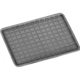 MAMMOOTH Luggage compartment / cargo bed liner A042 228180