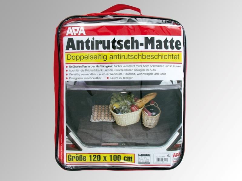 Anti-slip mat 23440 APA 23440 original quality