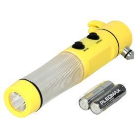 Emergency hammer CPLZ013