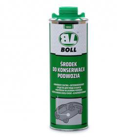 BOLL Stone Chip Protection 001007