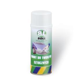 BOLL Plastikprimer 0010122