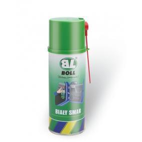 BOLL Spray de massa lubrificante 001036