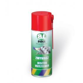 BOLL Gasket Remover 001047