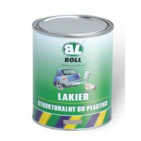 BOLL Synthetic Varnish 0014011