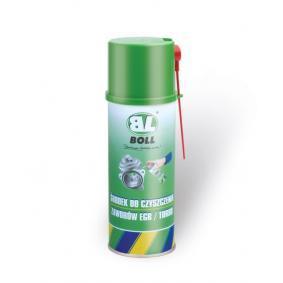 BOLL  0014019 Detergente universal