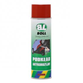 BOLL Αστάρωμα για αντισκωριακή προστασία 001408