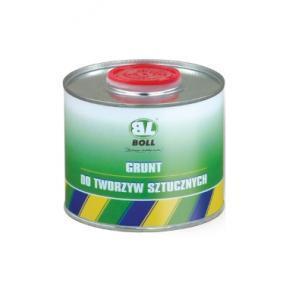 BOLL Kunststoff-Primer 001600