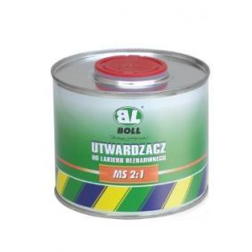 BOLL Hardener, paint 001605