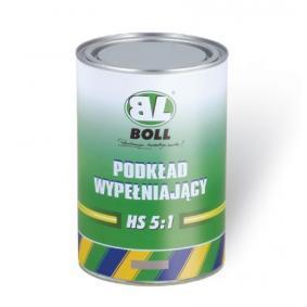 BOLL Subcapa 001630