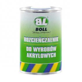 BOLL solvent 001636