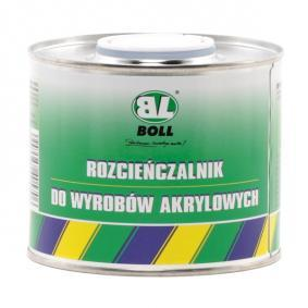 BOLL solvent 001637