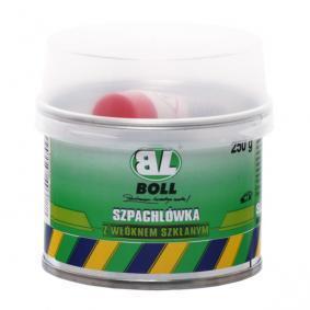 BOLL Στάρωμα με ίνες γυαλιού 002007