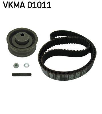 SKF Art. Nr VKM11010 günstig