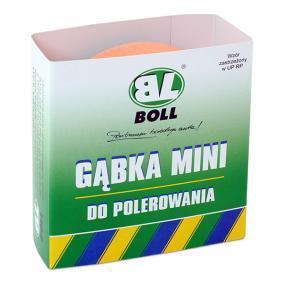 BOLL Aufsatz, Poliermaschine 0030105