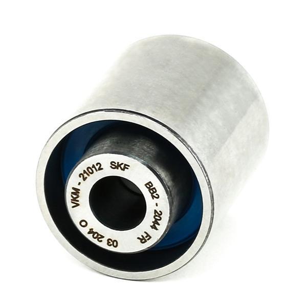 VKMA01014 SKF do fabricante até - 20% de desconto!