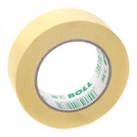 BOLL лепеща лента 004004
