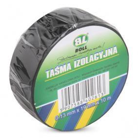 BOLL Fita adesiva 0040121