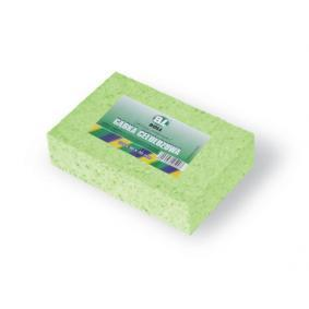 Car cleaning sponges 005008