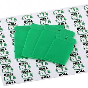 0060061 BOLL 0060061 in Original Qualität