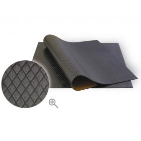 BOLL Anti-noise mat 0060108
