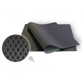 BOLL Protihlukový koberec 0060109