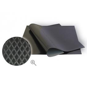 BOLL Anti-noise mat 0060109