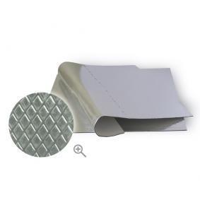 BOLL Anti-noise mat 00601091