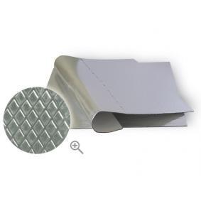 BOLL Anti-noise mat 006011
