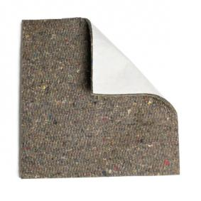BOLL Protihlukový koberec 0060111