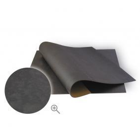BOLL Anti-noise mat 0060112