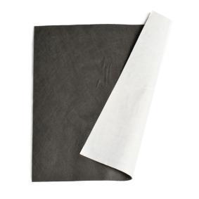 BOLL Protihlukový koberec 0060113