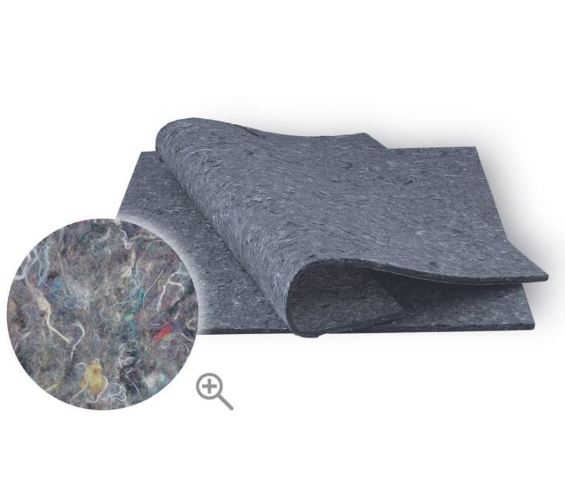 Bitumenmatte BOLL 0060114 5907588404068