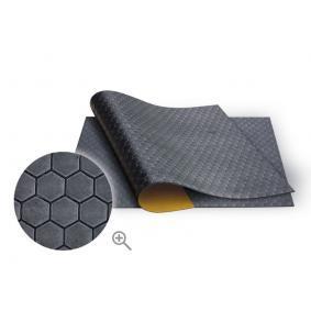BOLL Anti-noise mat 006210