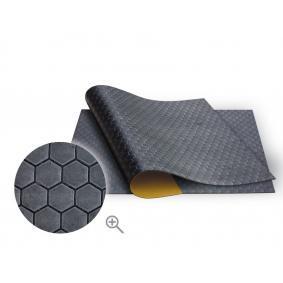 BOLL Protihlukový koberec 006211