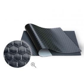 BOLL Anti-noise mat 006215