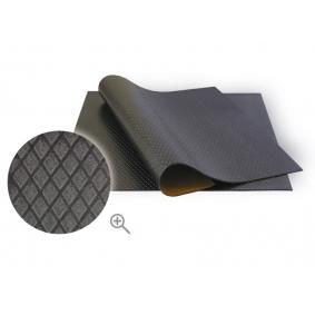 BOLL Anti-noise mat 006999