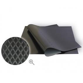 BOLL Protihlukový koberec 007000