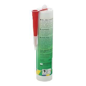 BOLL Material de vedação 0070103