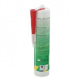BOLL material de etansare 0070103