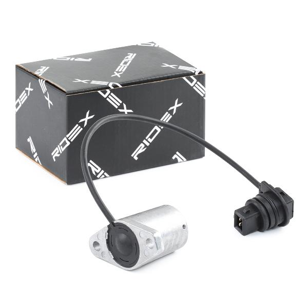 Sensor, Motorölstand RIDEX 1289S0012 Erfahrung