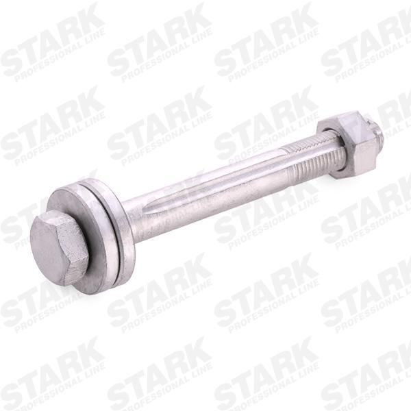 Juego de montaje, barra oscilante STARK SKMKC-4560001 4059191779659