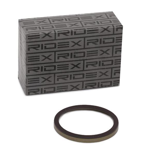 Tone Ring RIDEX 2254S0032 expert knowledge