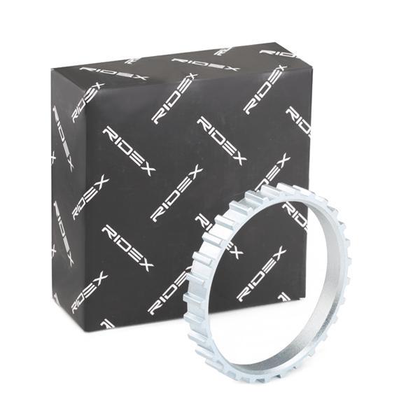 Tone Ring RIDEX 2254S0042 expert knowledge