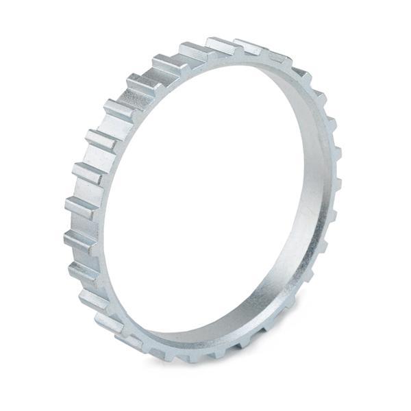 Tone Ring RIDEX 2254S0042 4059191780082
