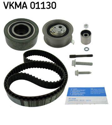 Kit de Distribuição VKMA 01130 SKF VKMT01251 de qualidade original