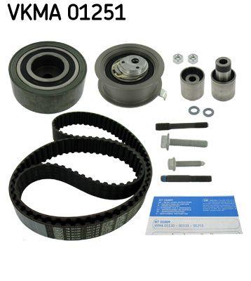 VKM11130 SKF do fabricante até - 20% de desconto!