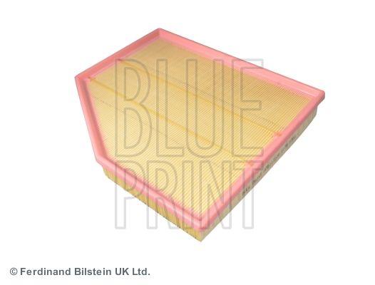 Engine Filter ADB112226 BLUE PRINT ADB112226 original quality