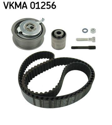 Zahnriemenkit VKMA 01256 SKF VKMT01019 in Original Qualität