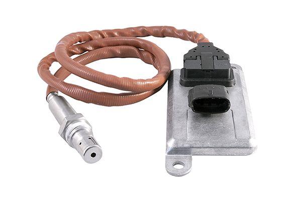 DINEX  22032 NOx-Sensor, NOx-Katalysator